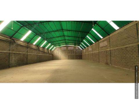 galpon industrial alquiler zona oeste barquisimeto 21 12945 nd
