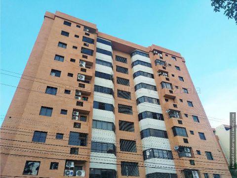 apartamento alquiler zona este barquisimeto 21 3727 nd