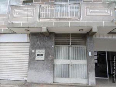 edificio consultorios en alquiler oeste barquisimeto 21 4753 nds