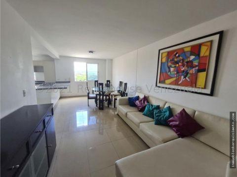 apartamento en alquiler ciudad roca barquisimeto 21 27307 jcg
