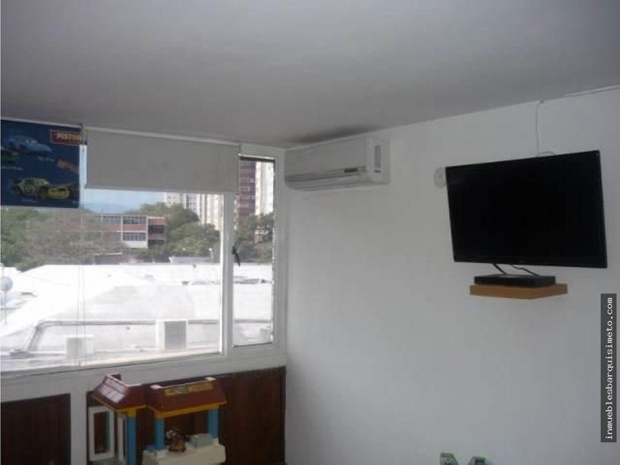 apartamento en venta santa elena 21 2398