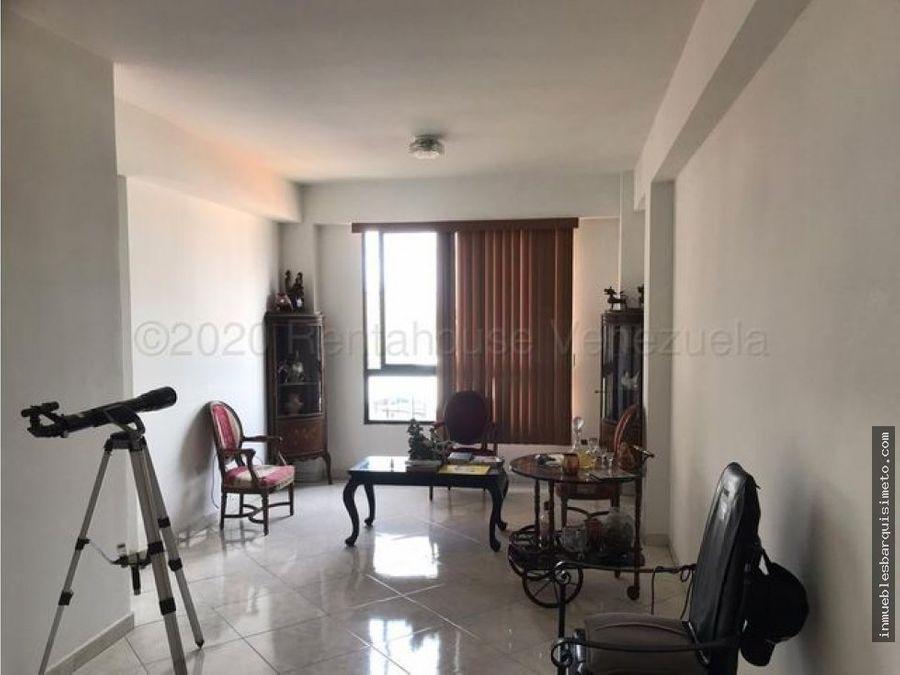 apartamento en venta santa elena 21 2859 rbd