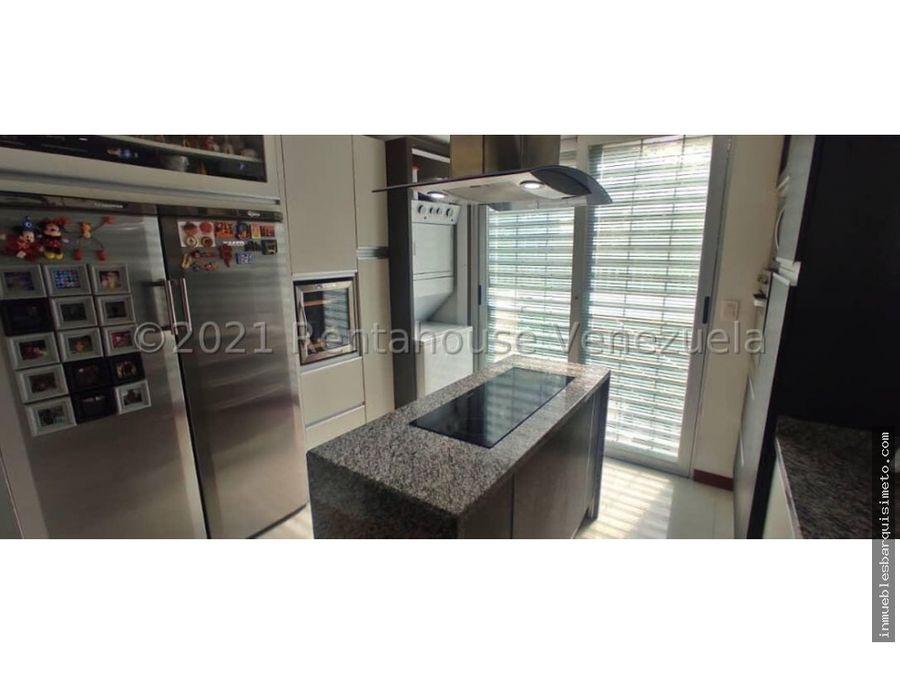 casa en venta este barquisimeto 22 3117 jcg