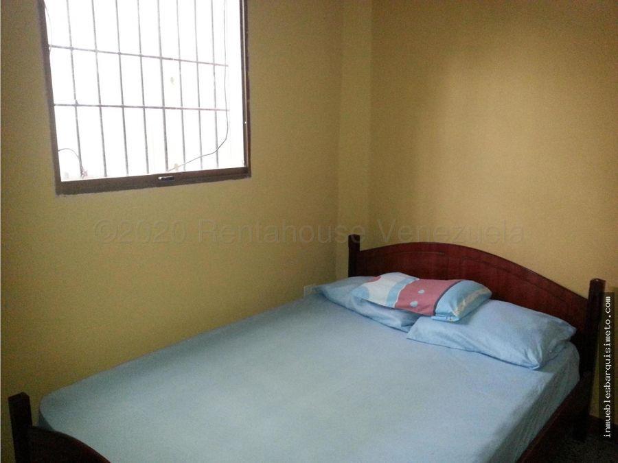 casa en venta este barquisimeto 22 3307 jcg