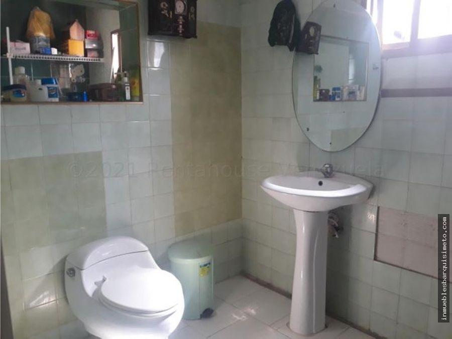 casa en venta en cabudare 21 15395 jpg