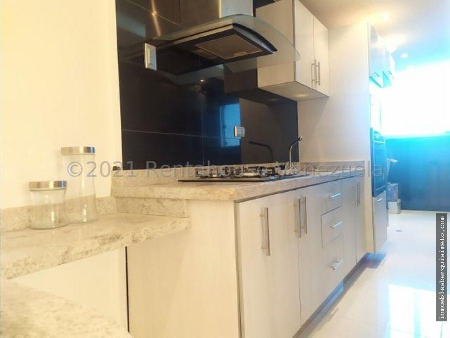 apartamento en alquiler este barquisimeto 22 4211 jcg