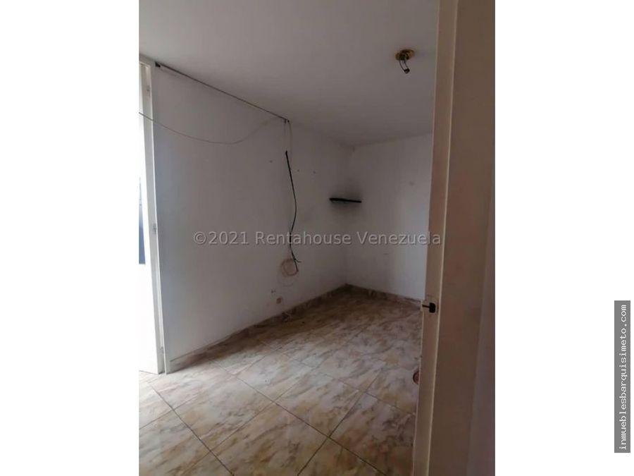 apartamento en alquiler en barquisimeto 22 3183 jpg