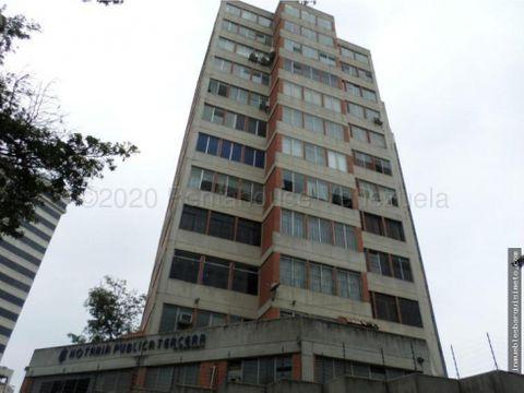oficina en venta centro barquisimeto 21 28 mf