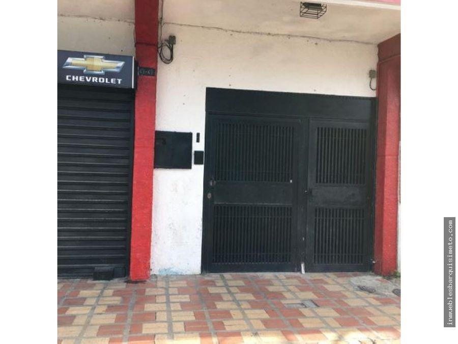 edificio en venta barquisimeto centro 21 13181 rbw