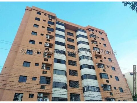 apartamento en venta en el este de barquisimeto mls 21 20554 mp