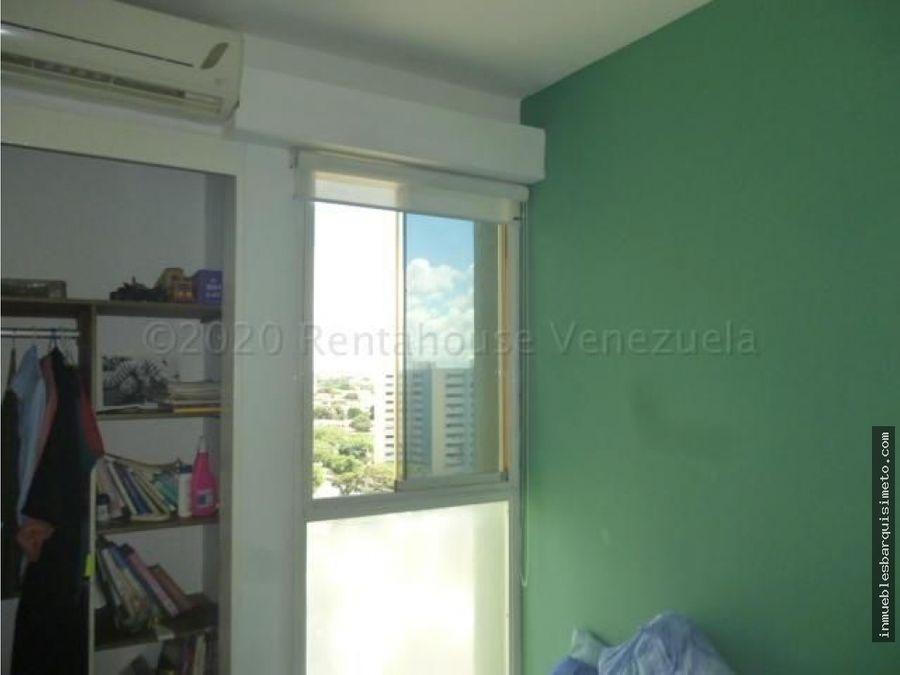 apartamento en venta del este barquisimeto mls 21 4337 fcb