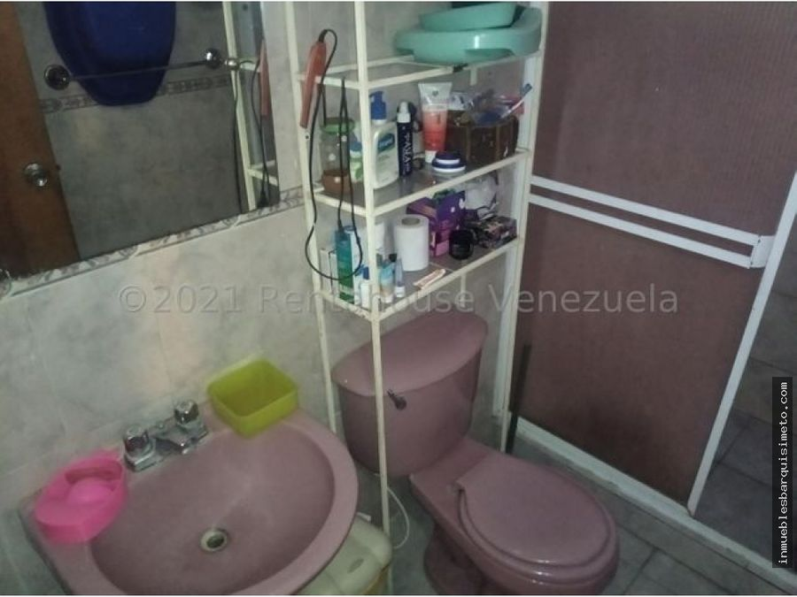 casa en venta copacoa cabudare mls 21 28222 fcb