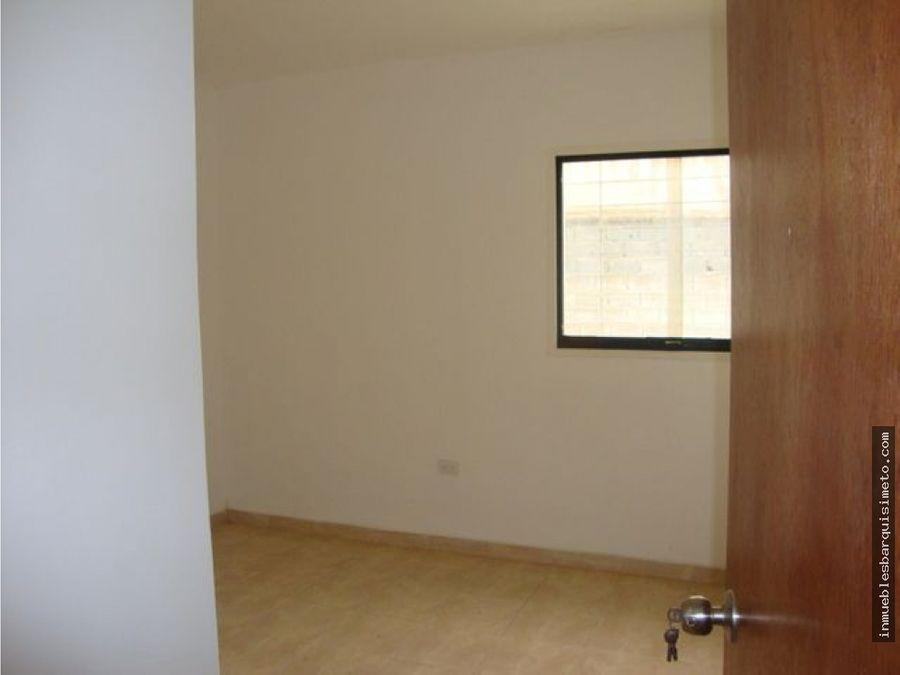 casa en venta la montanita cabudare mls 21 11586 fcb