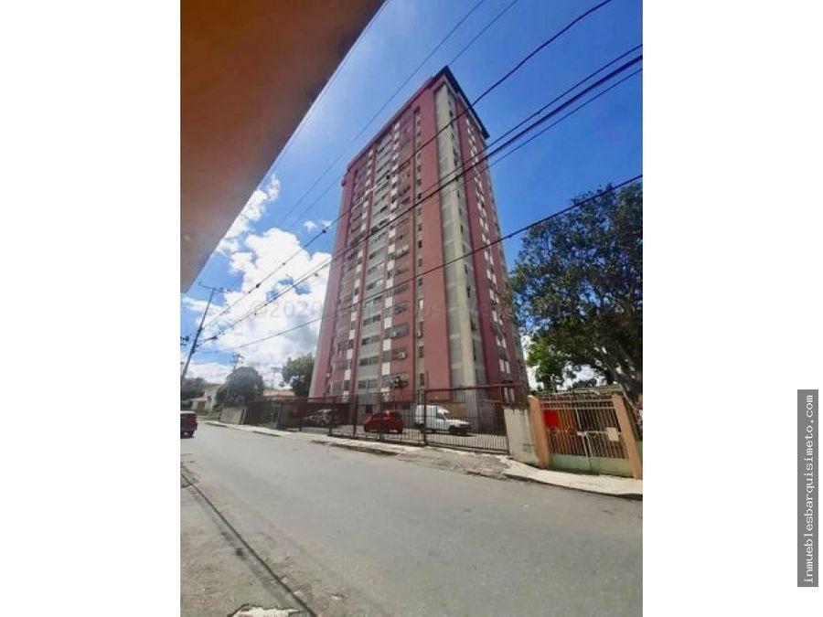 apartamento en venta centro barquisimeto mls 22 7362 fcb
