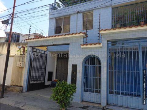 apartamento en alquiler centro barquisimeto 22 3442 jcg 04245071261