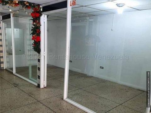 local comercial en alquiler centro barquisimeto mls 21 25596 fcb