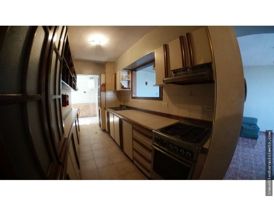 apartamento alquiler barquisimeto 20 17305 jm7