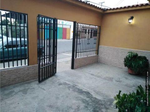 local en alquiler barquisimeto 20 11734 rbw