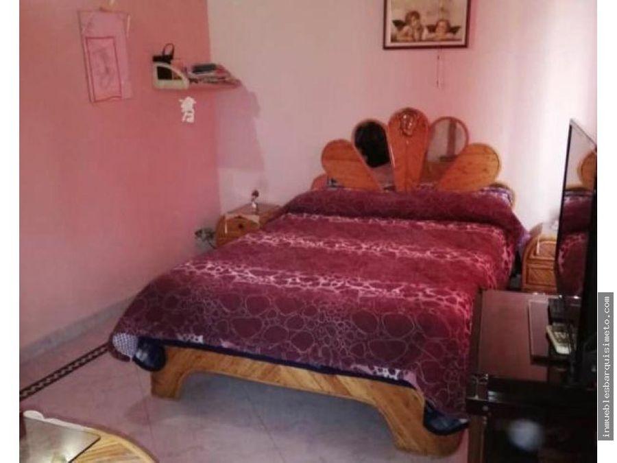 casa en venta villas roca 20 20409 rbw