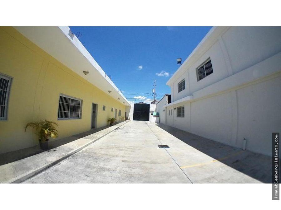 local en alquiler barquisimeto centro 20 18922 rg