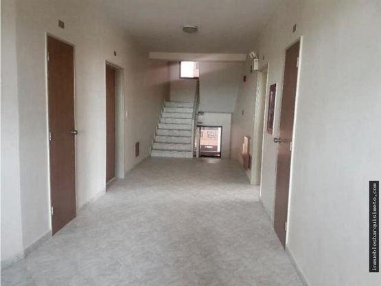 apartamento en venta barquisimeto este 20 1450 rg