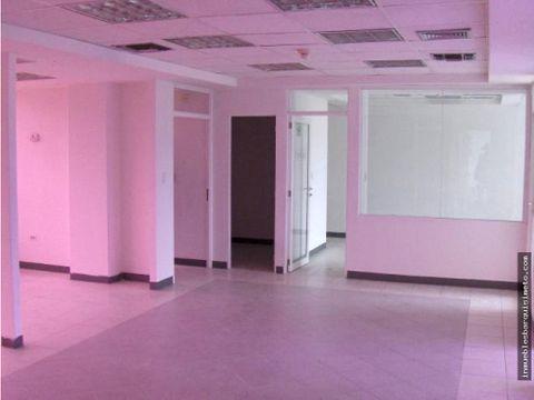 oficina en venta barquisimeto zona este 20 1706 mz