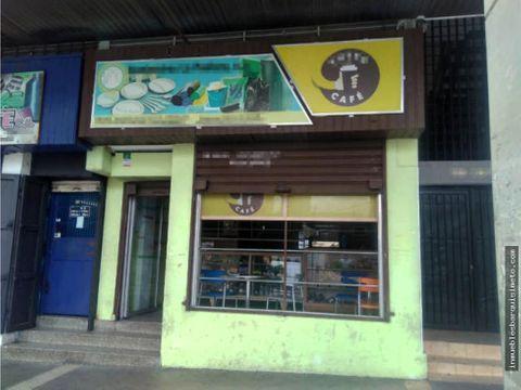 local comercial en venta barquisimeto centro 20 4058 as