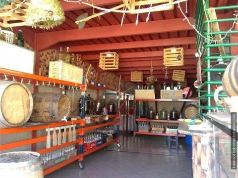 local en venta en barquisimeto centro 20 3642 mf