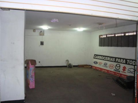 local en venta acarigua portuguesa 20 803 mz