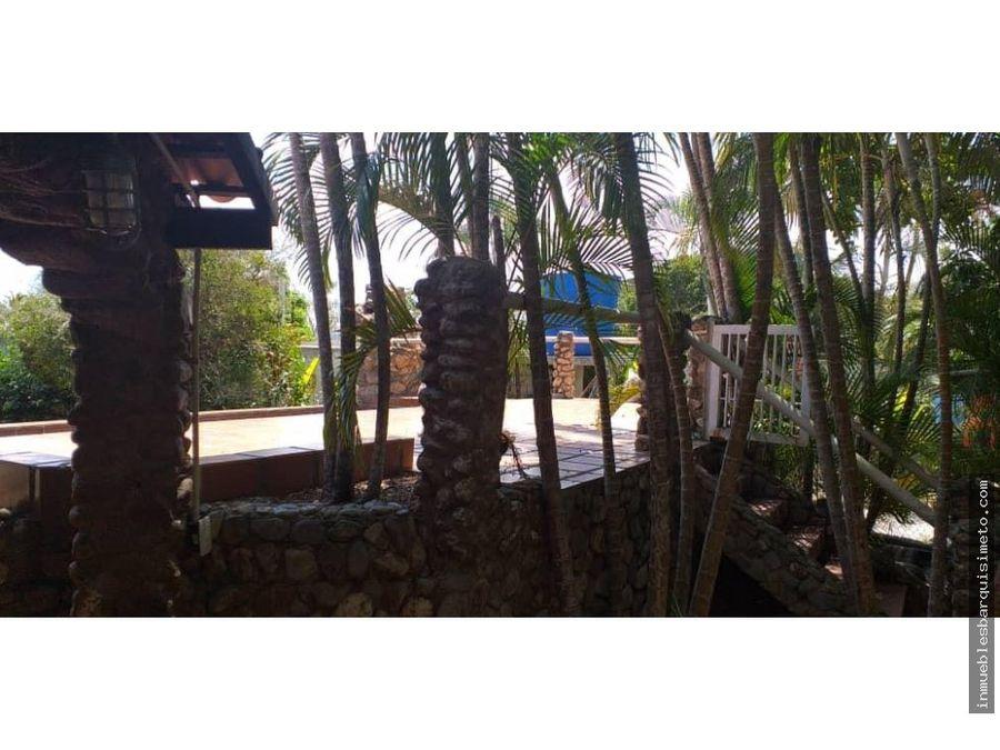 casa tipo chalet en venta en el manzano bqto 20 21571