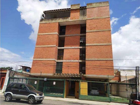 apartamento en venta catedral mls 20 21772 mf