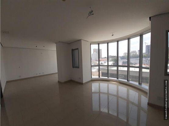 oficina en alquiler nueva segovia barquisimeto mls 20 10879 mf