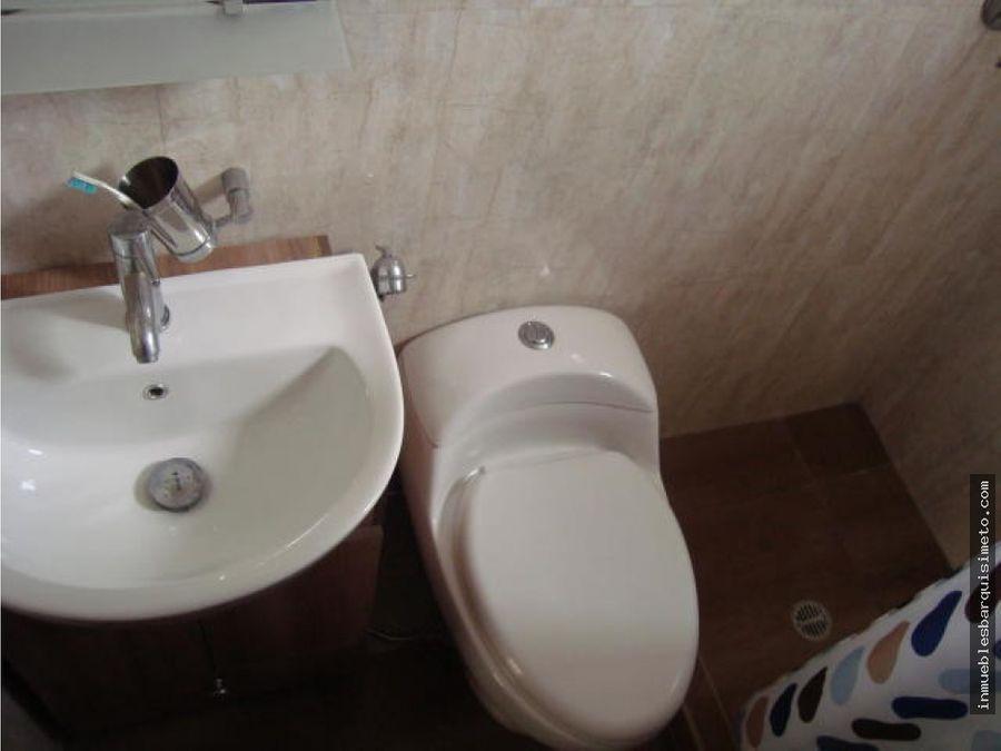 casa en venta zona este barquisimeto jrh 20 781 ciudad roca