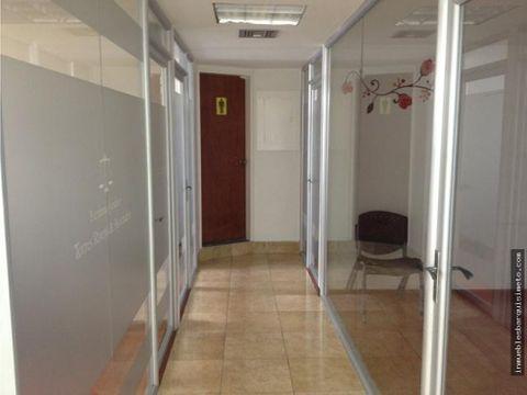 oficina en venta zona oeste barquisimeto 20 2265 vc