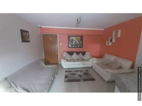 apartamento en venta nueva segovia 21 14235 rbw