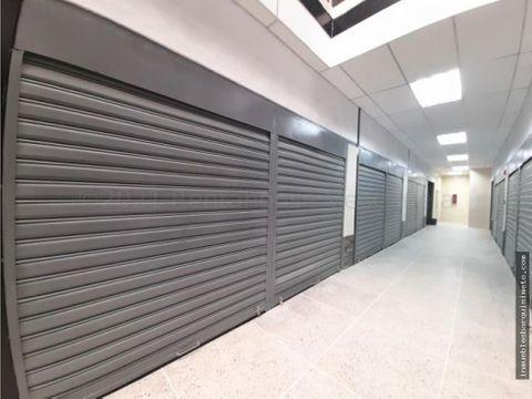 comercial en alquiler en centro bqto lara 21 16445 nd