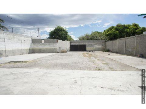 terreno en alquiler zona este barquisimeto 21 8426 nd