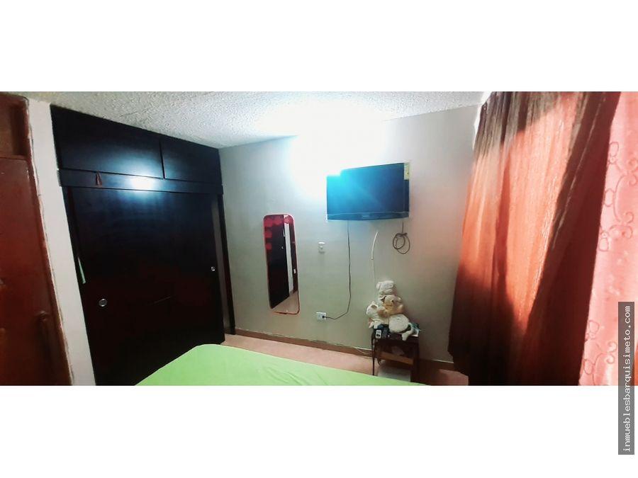 apartamento en venta cabudare almariera 21 25036 jrp 4245287393