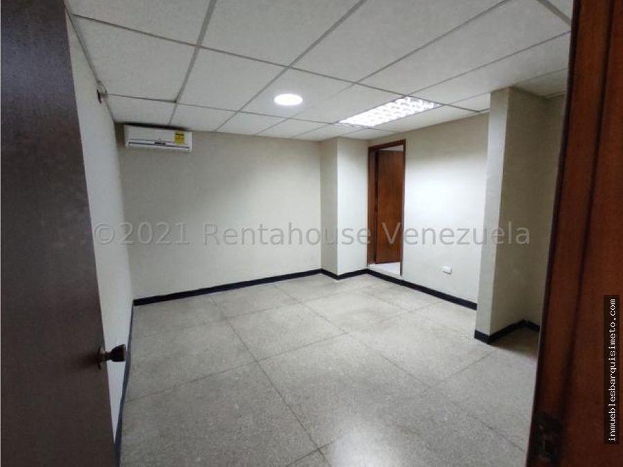 casa en alquiler oeste barquisimeto 21 23639 jcg