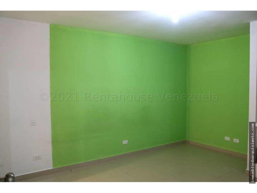 apartamento en alquiler este barquisimeto 22 3072 jcg
