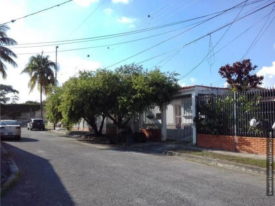 casa en venta en cabudare 20 2676 jpg