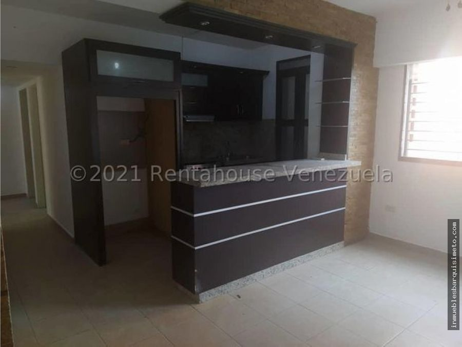 apartamento en venta este barquisimeto 21 24711 jcg