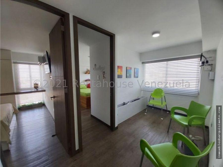 apartamento en venta este barquisimeto 22 4350 jcg