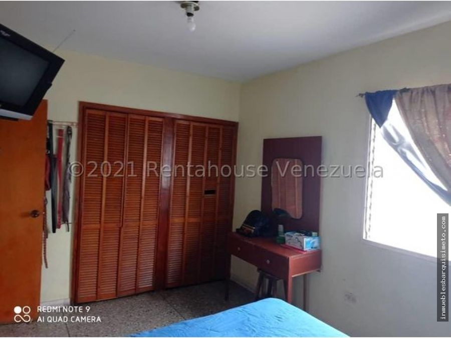 apartamento en venta en barquisimeto 21 11590 jpg