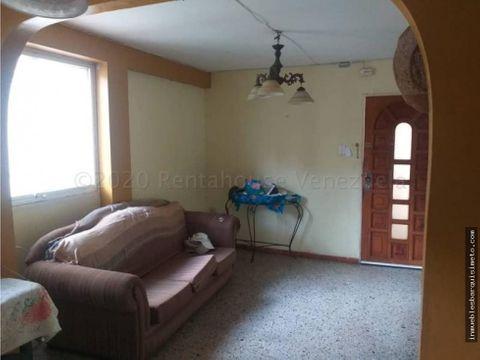 apartamento en venta bararida 21 6675 rbw