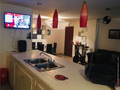 apartamento en venta agua viva cabudare 21 10202 jcg