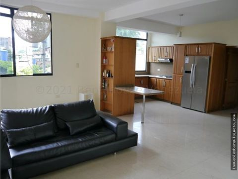 apartamento en alquiler este barquisimeto 21 13240 jcg