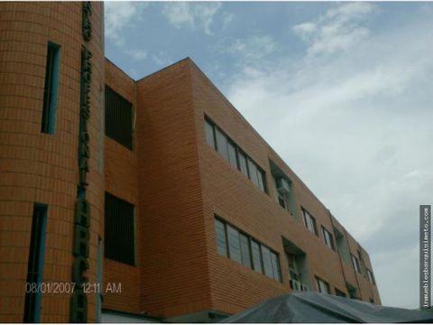 consultorio en venta centro barquisimeto 20 7625 mf