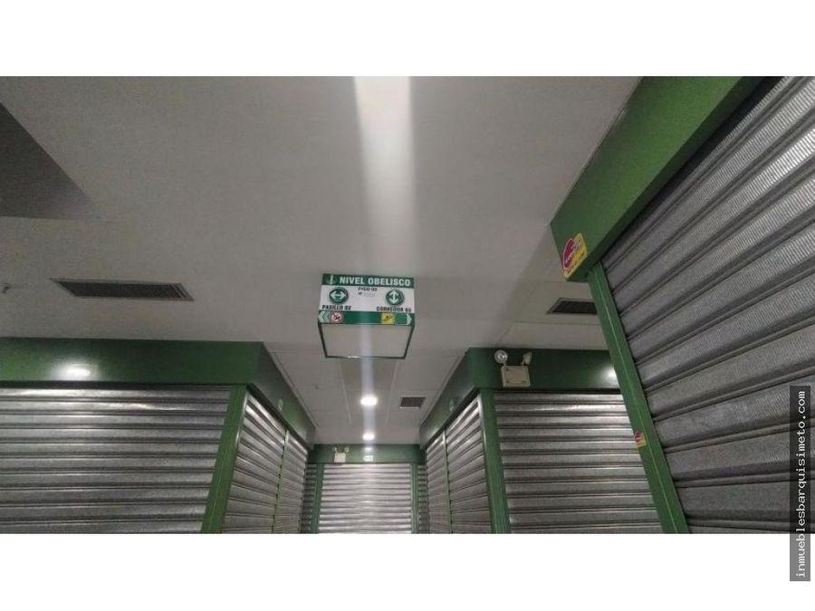 local en venta centro barquisimeto 21 6404 mf