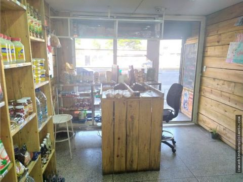 local en alquiler barquisimeto centro 21 9131 rbw